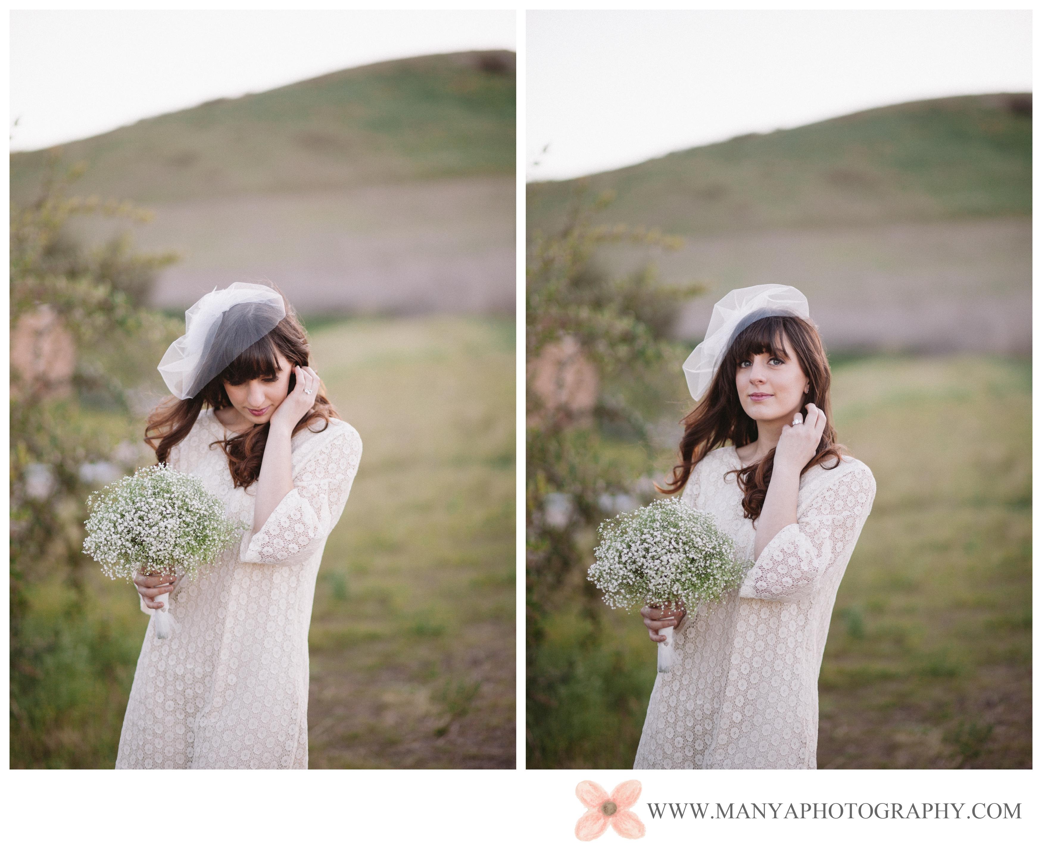 2013-05-22_0005 Ruche Inspired Bridal Shoot - Orange County Wedding Photographer