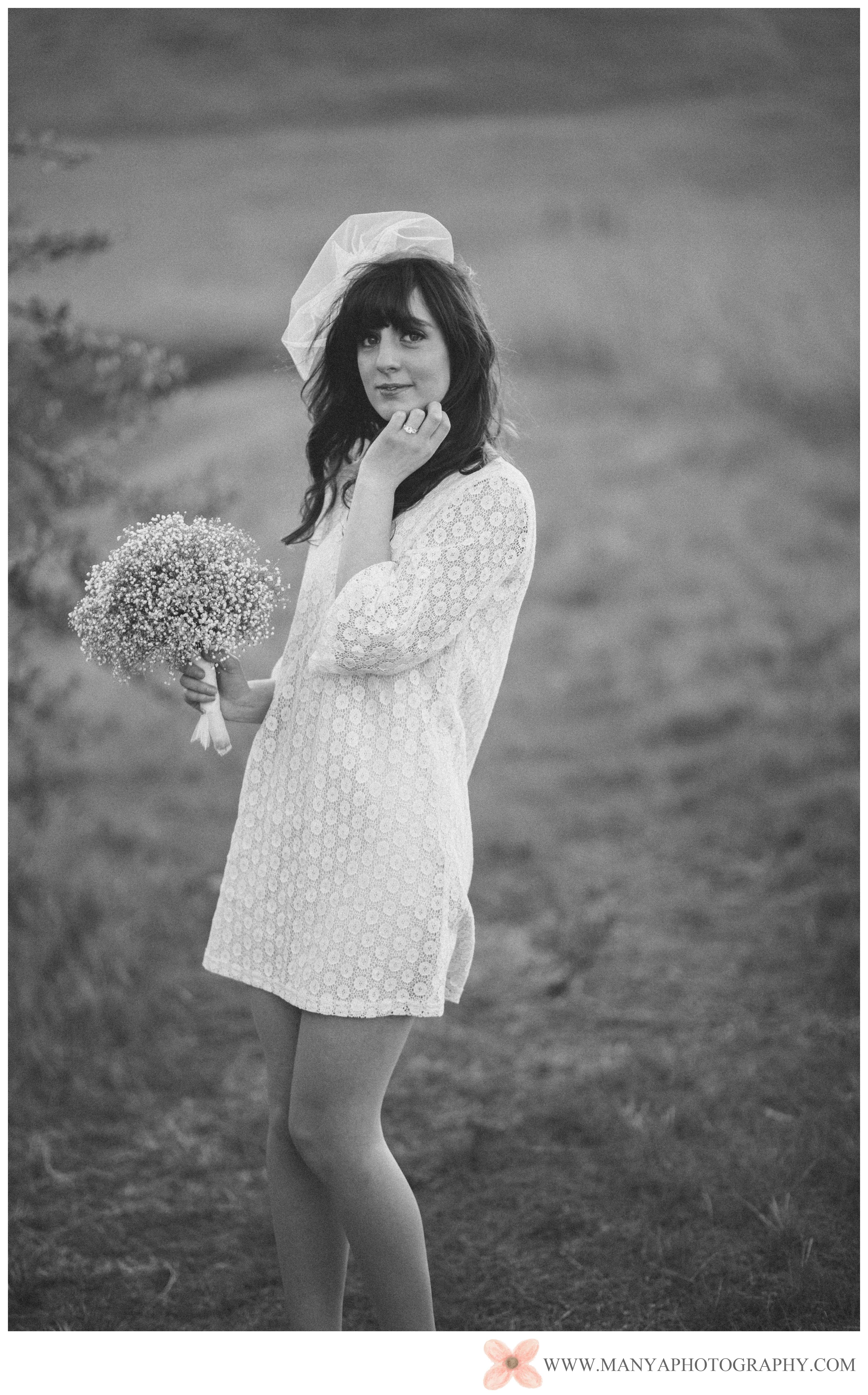 2013-05-22_0006 Ruche Inspired Bridal Shoot- Orange County Wedding Photographer