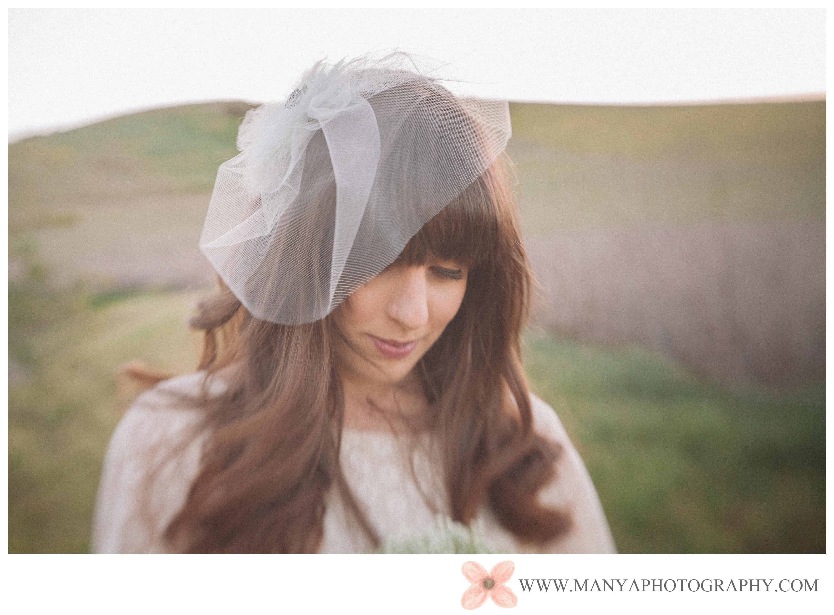 2013-05-22_0018 Ruche Inspired Bridal Shoot- Orange County Wedding Photographer