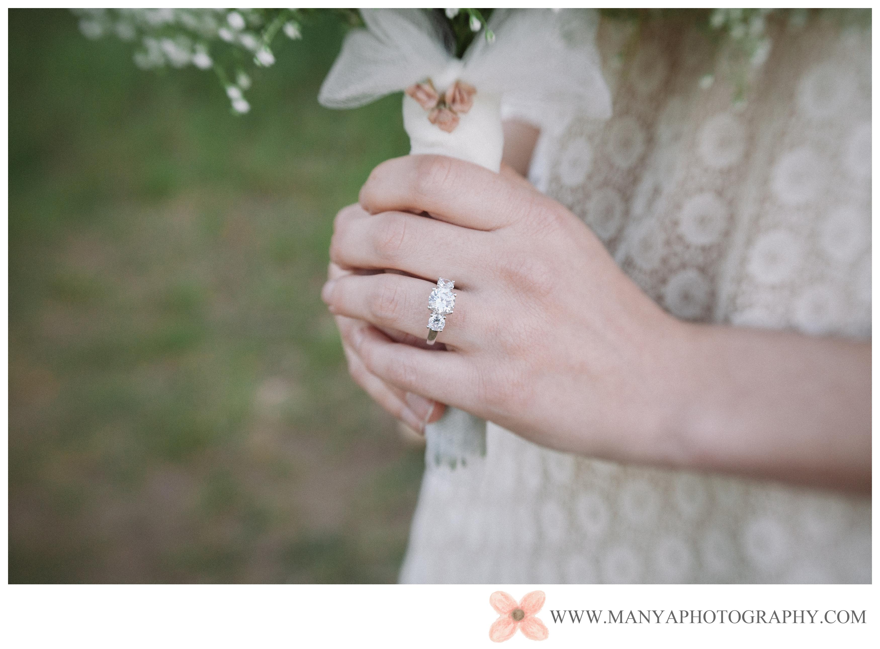 2013-05-22_0021 Ruche Inspired Bridal Shoot- Orange County Wedding Photographer