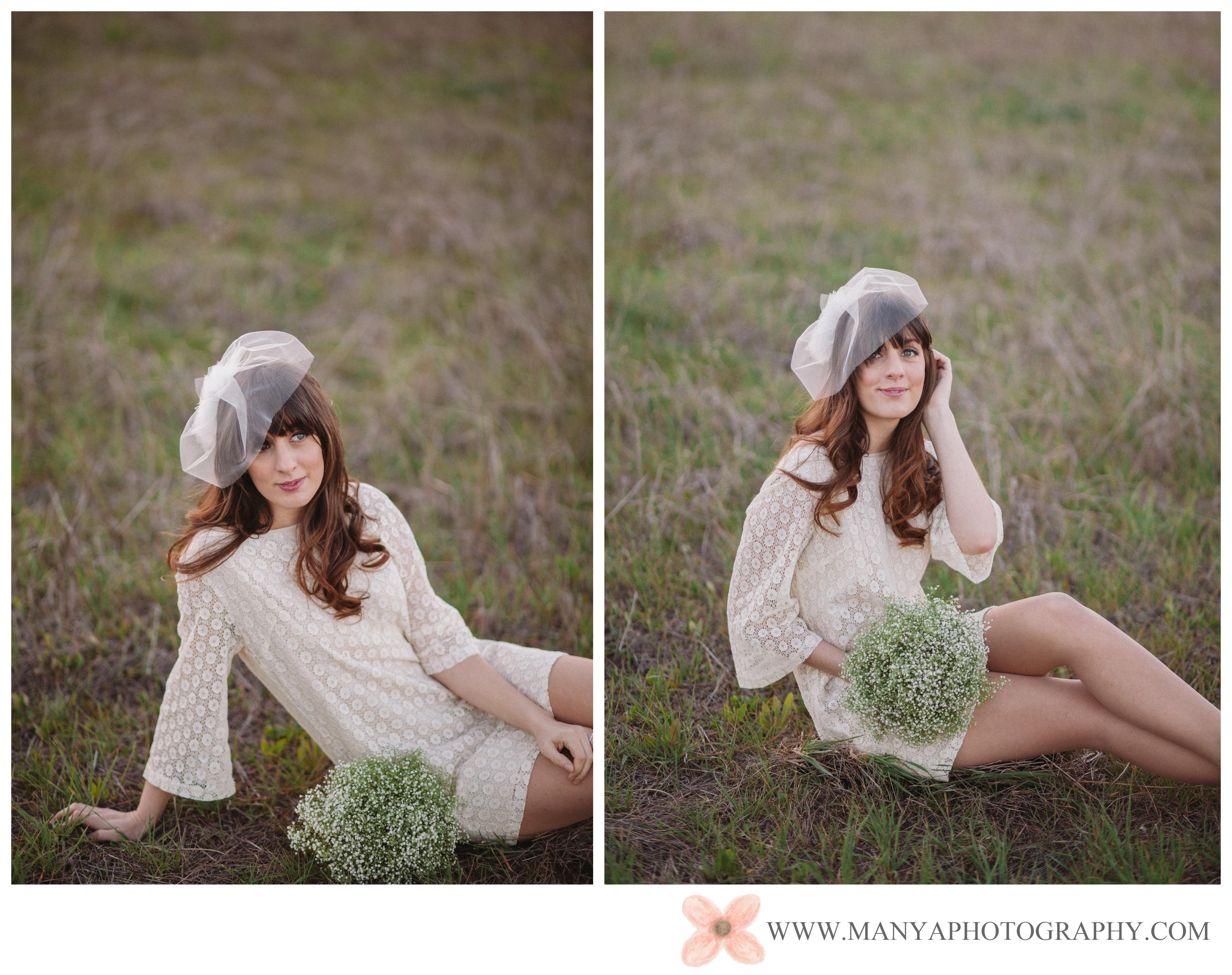 2013-05-22_0023- Orange County Wedding Photographer