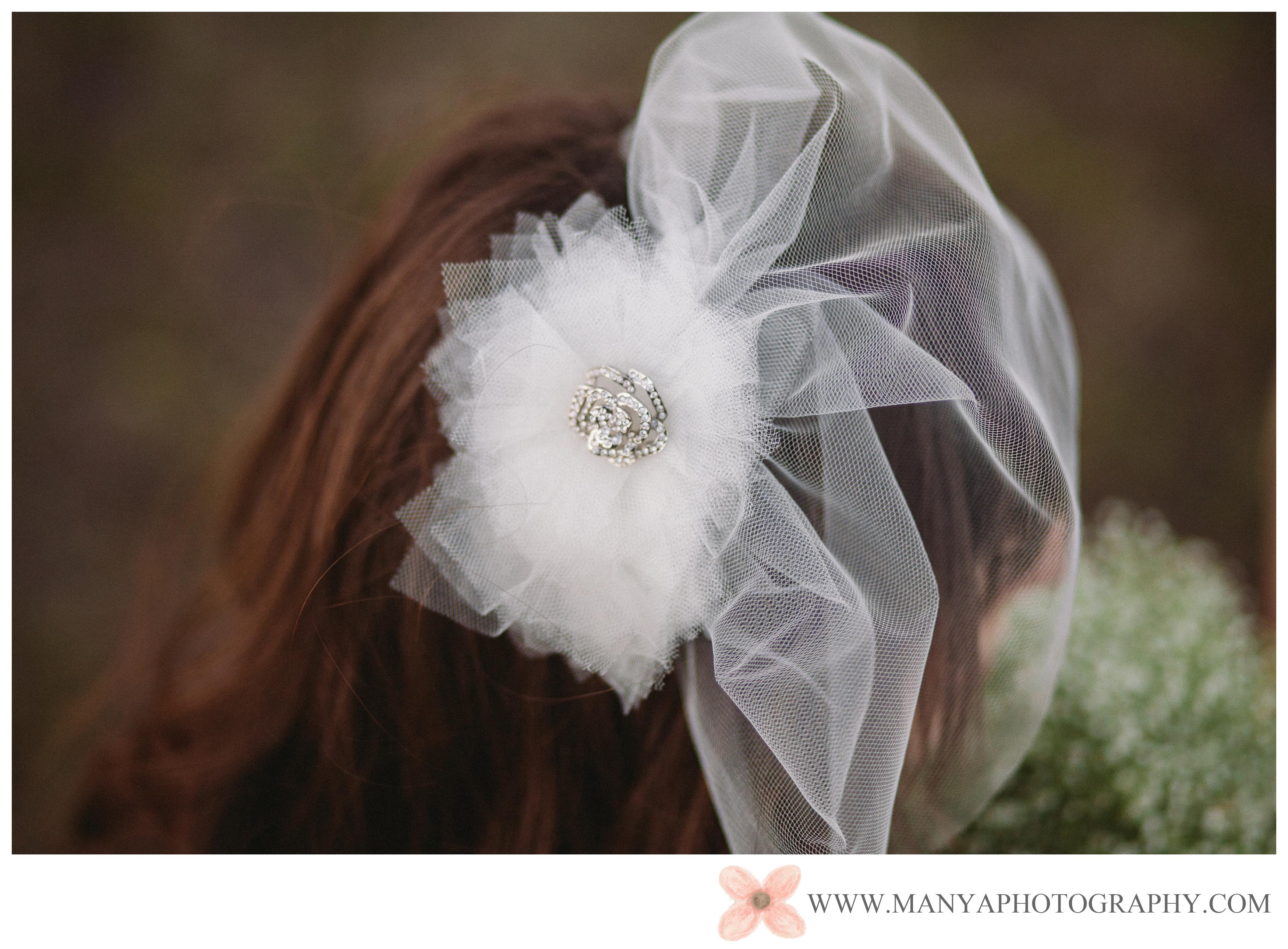 2013-05-22_0028- Orange County Wedding Photographer