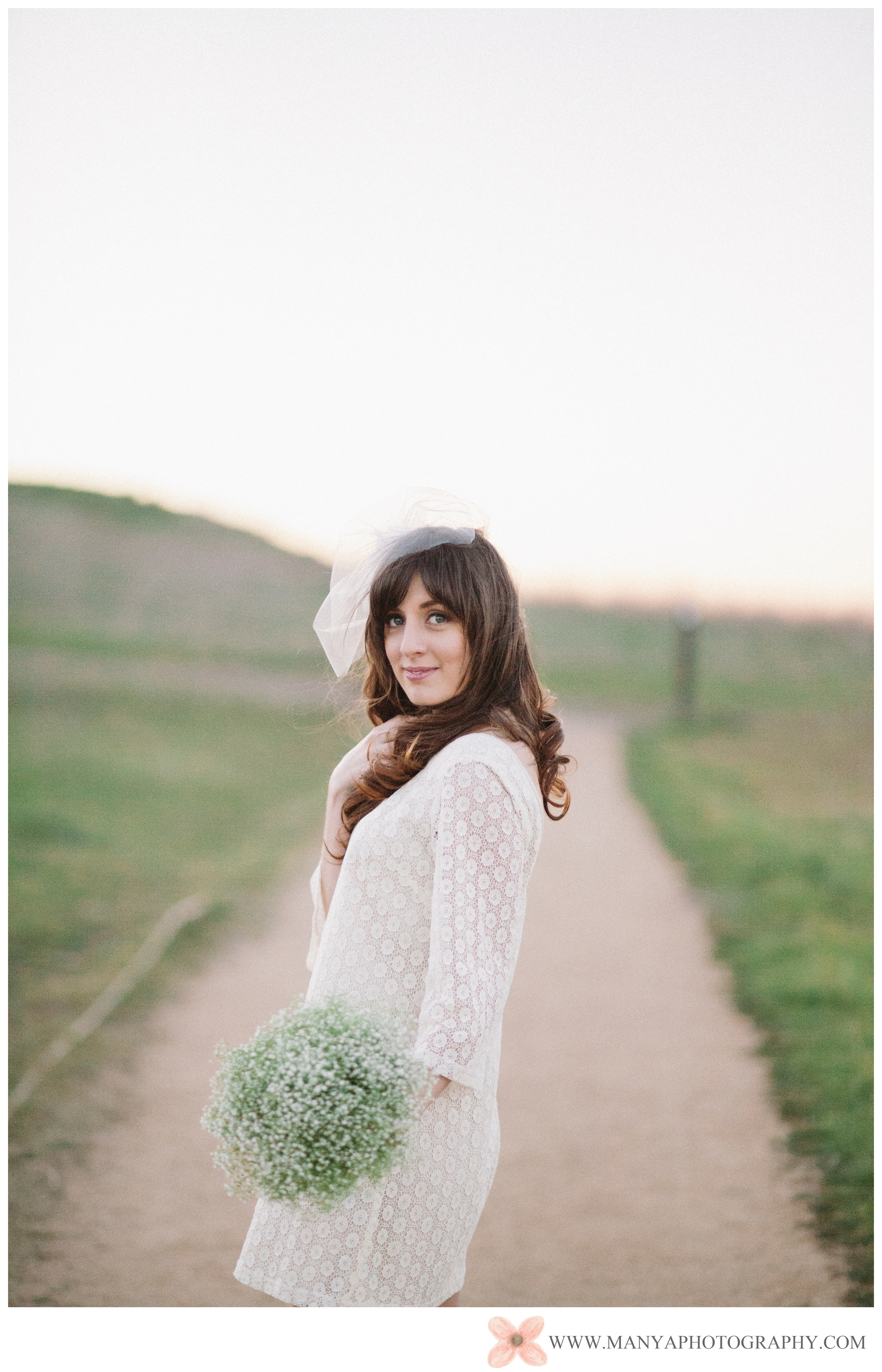 2013-05-22_0038 Ruche Inspired Bridal Shoot- Orange County Wedding Photographer