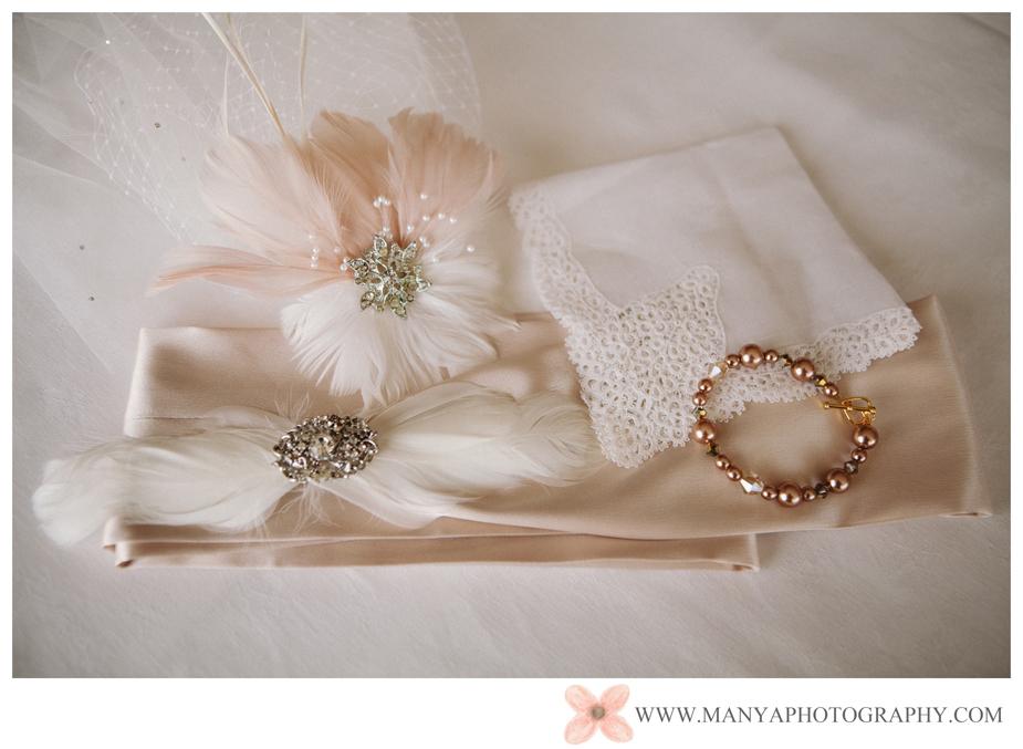 2013-07-06_0107 - Orange County Wedding Photographer