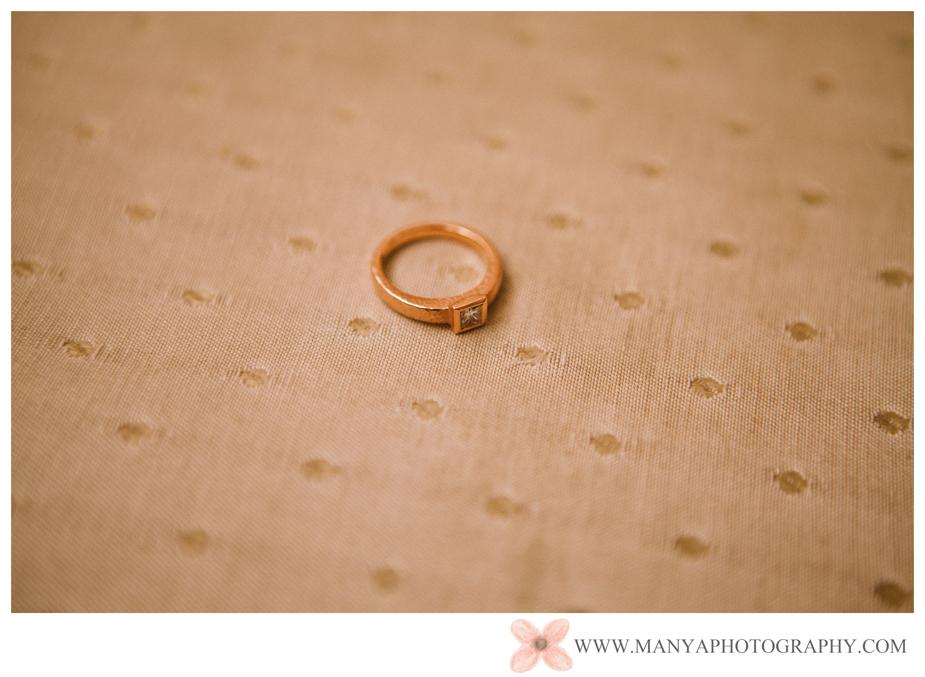 2013-07-06_0111- Orange County Wedding Photographer