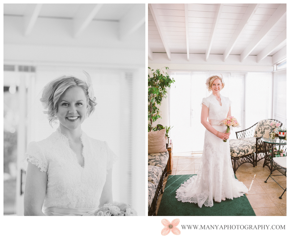 2013-07-08_0009- Orange County Wedding Photographer