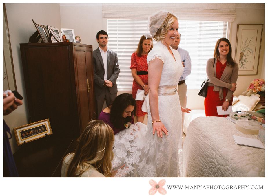 2013-07-08_0012- Orange County Wedding Photographer