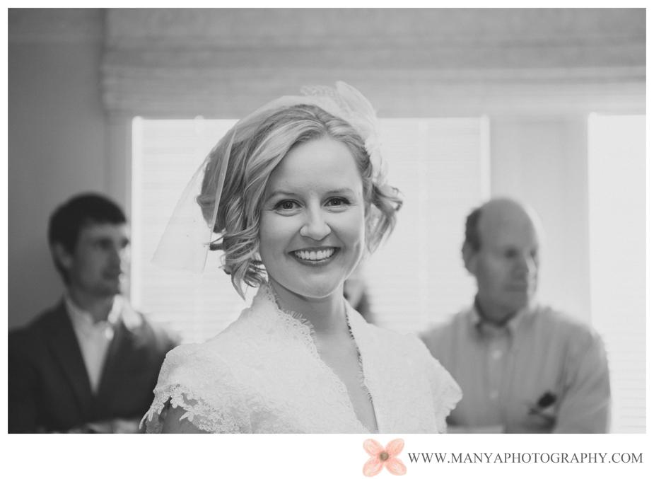 2013-07-08_0013- Orange County Wedding Photographer