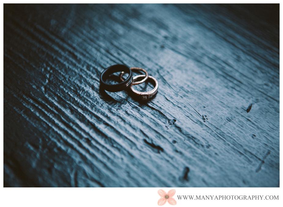 2013-07-08_0023- Orange County Wedding Photographer