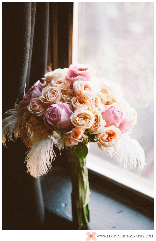 2013-07-08_0027- Orange County Wedding Photographer