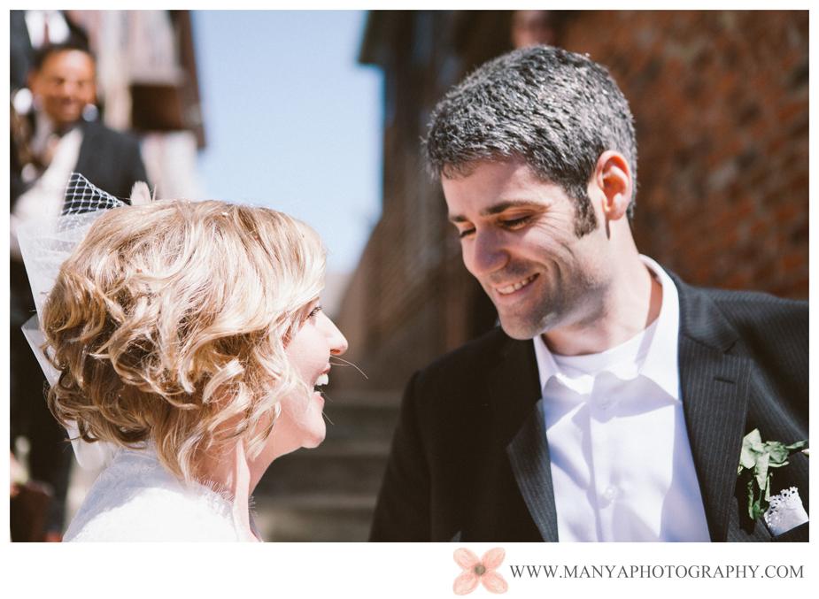 2013-07-08_0028- Orange County Wedding Photographer