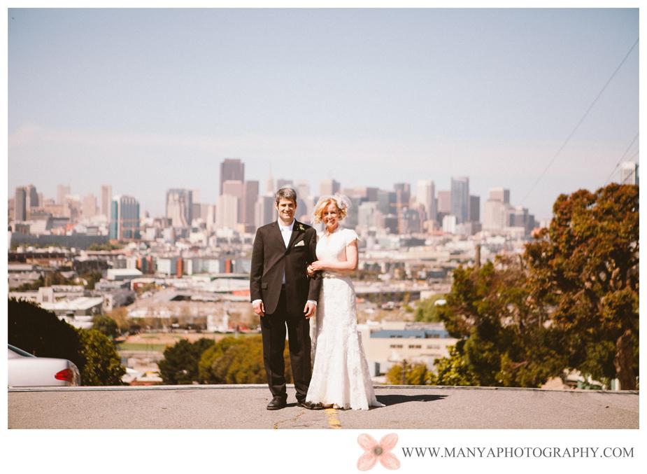 2013-07-08_0040- Orange County Wedding Photographer