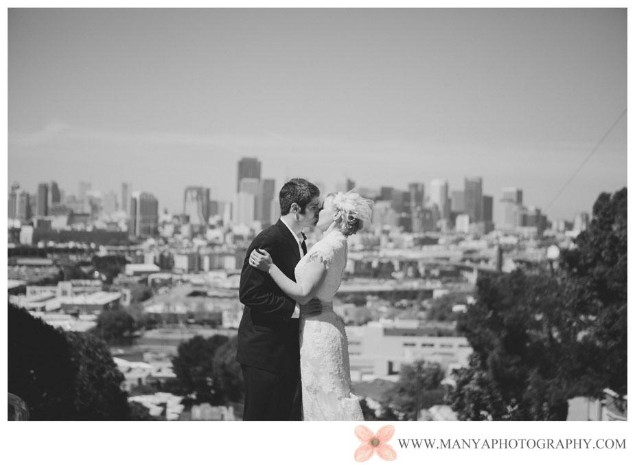 2013-07-08_0044- Orange County Wedding Photographer