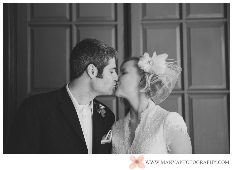 2013-07-08_0057- Orange County Wedding Photographer