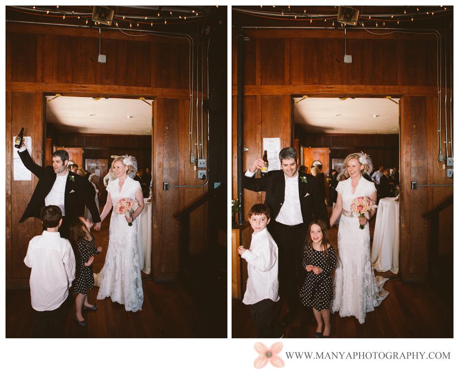 2013-07-08_0063- Orange County Wedding Photographer