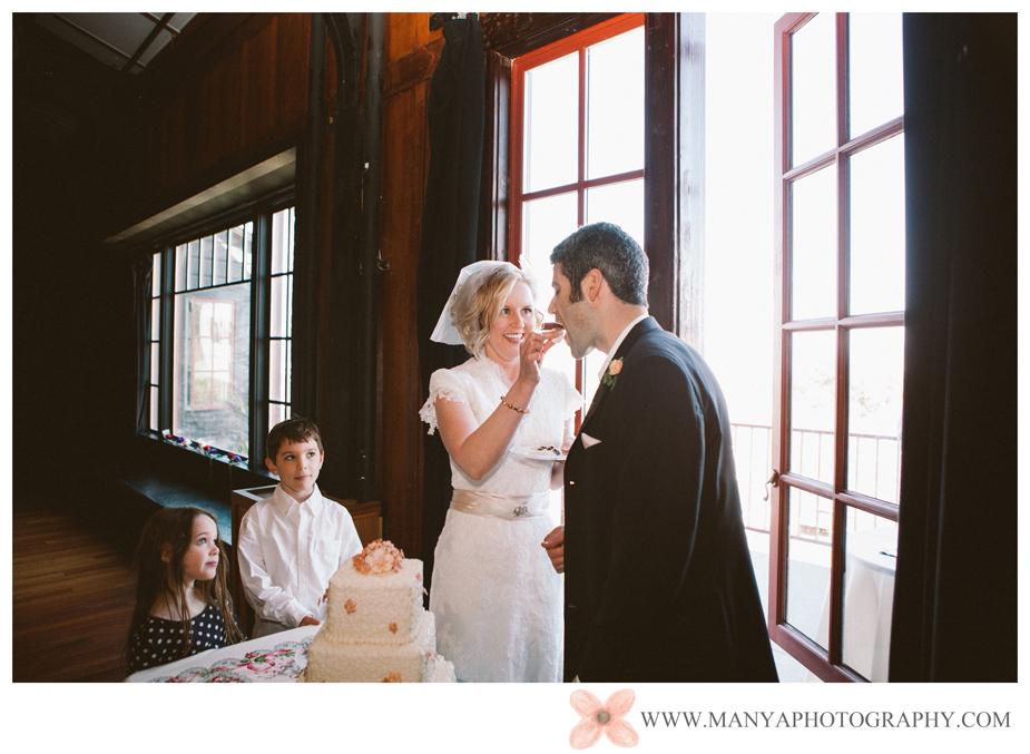 2013-07-08_0072- Orange County Wedding Photographer