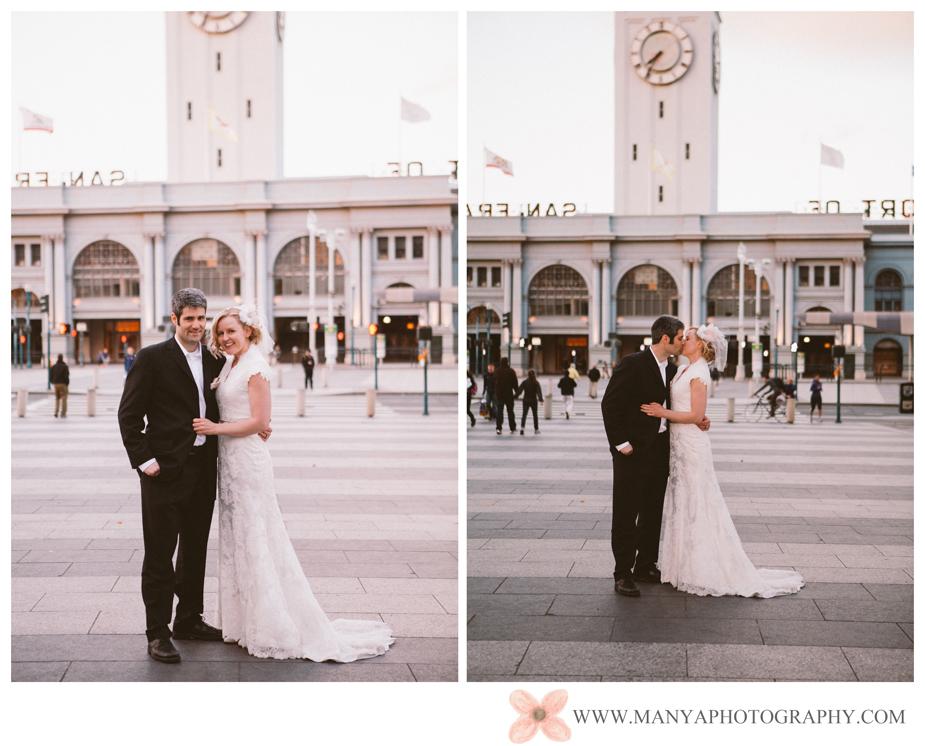 2013-07-08_0078- Orange County Wedding Photographer