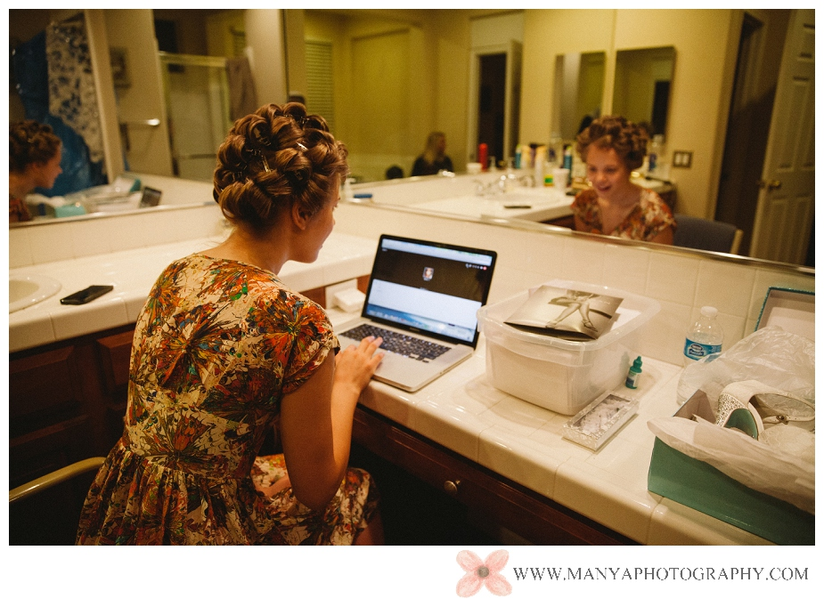 2013-07-23_0003 - Orange County Wedding Photography