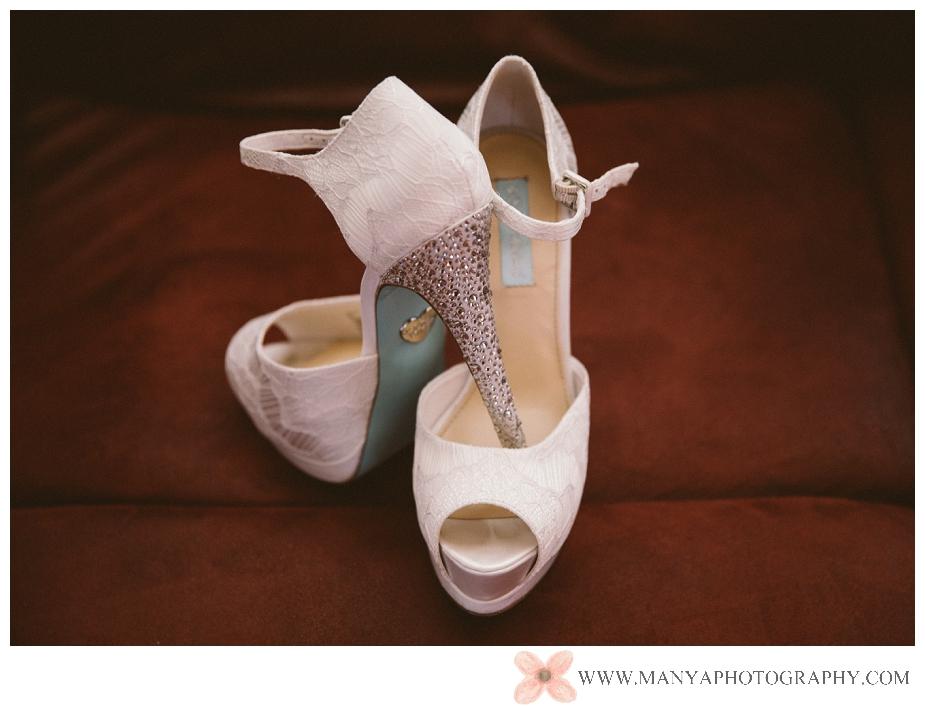 2013-07-23_0007 - Orange County Wedding Photography