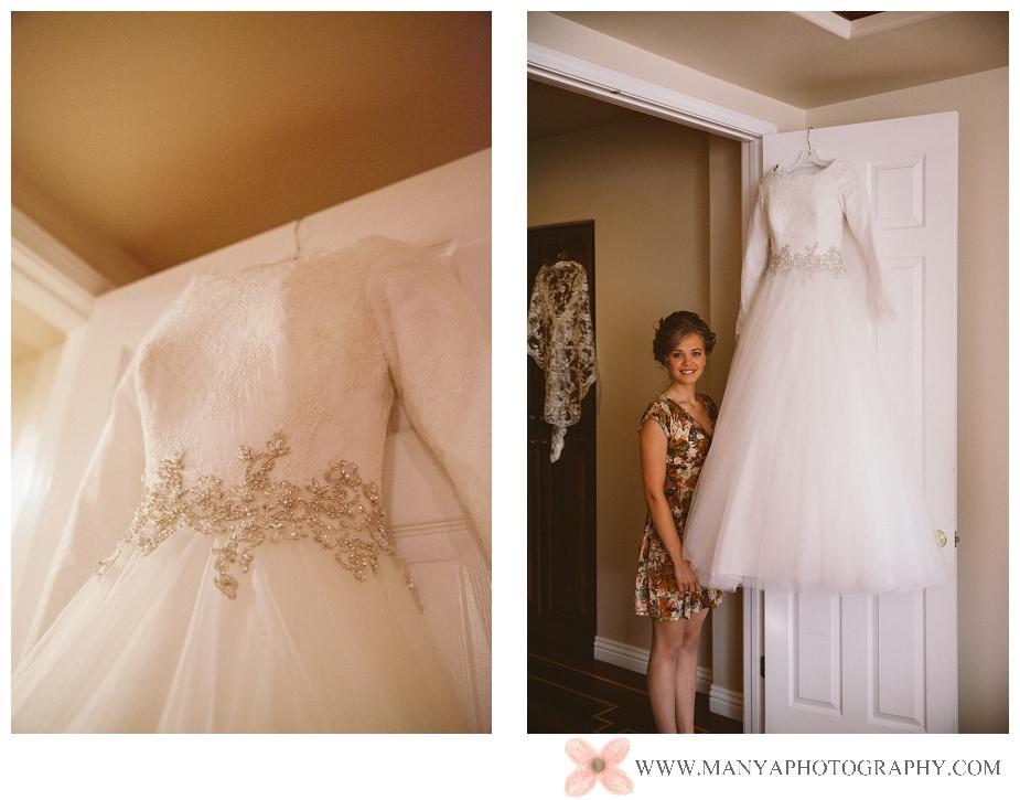 2013-07-23_0009 - Orange County Wedding Photography