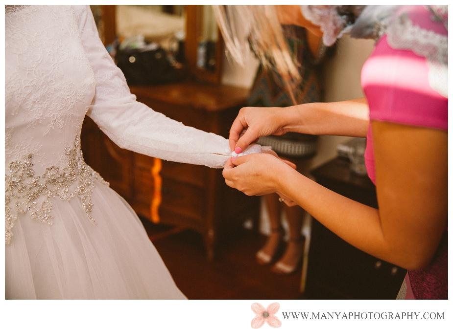 2013-07-23_0012 - Orange County Wedding Photography