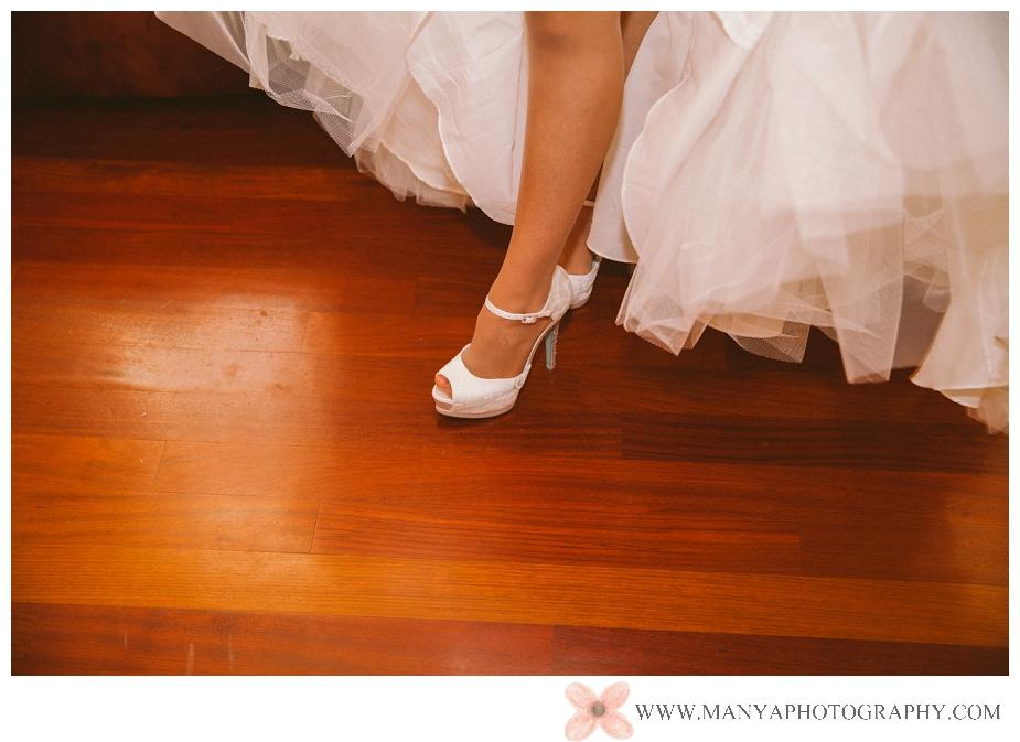 2013-07-23_0016 - Orange County Wedding Photography