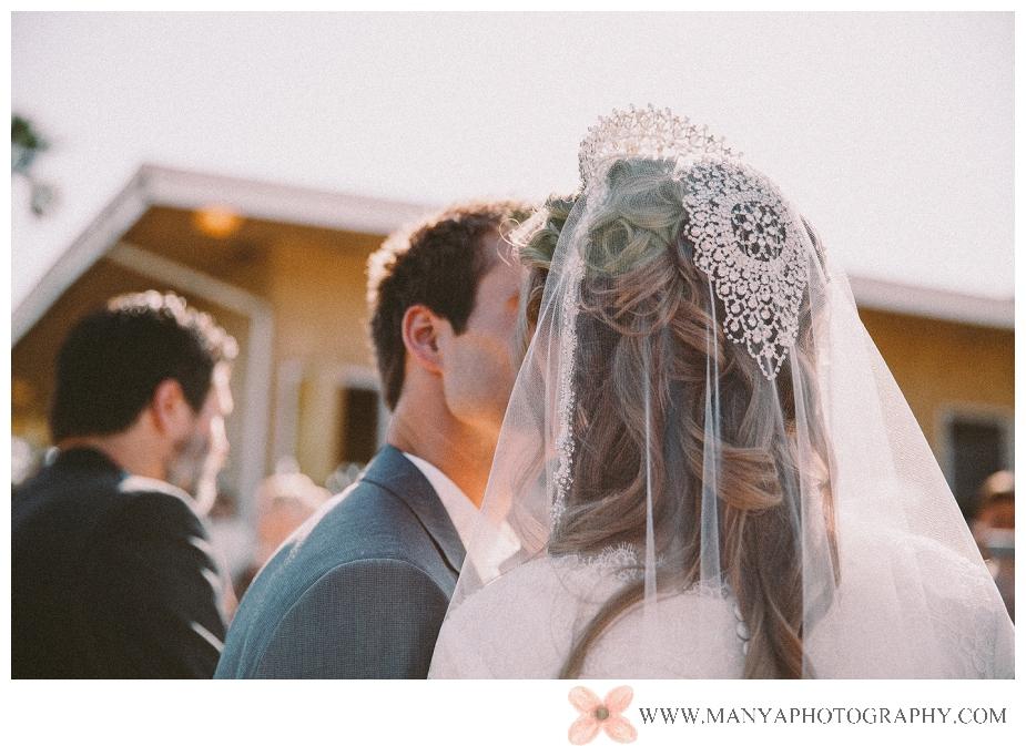 2013-07-23_0018 - Orange County Wedding Photography