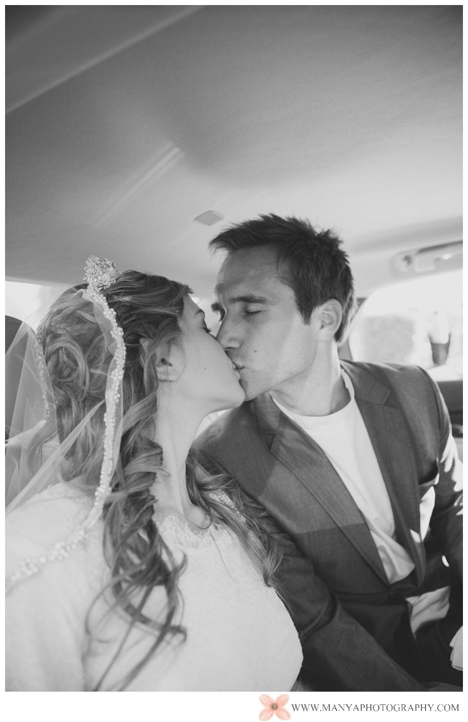 2013-07-23_0019 - Orange County Wedding Photography