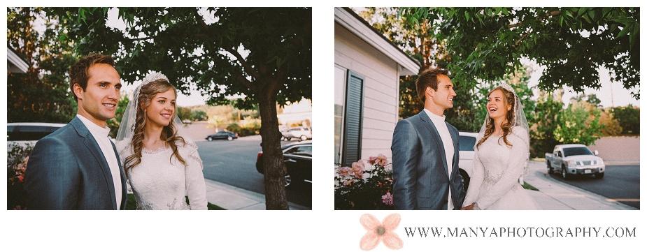 2013-07-23_0020 - Orange County Wedding Photography