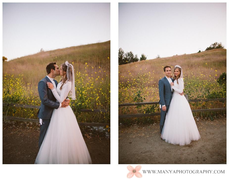 2013-07-23_0024 - Orange County Wedding Photography