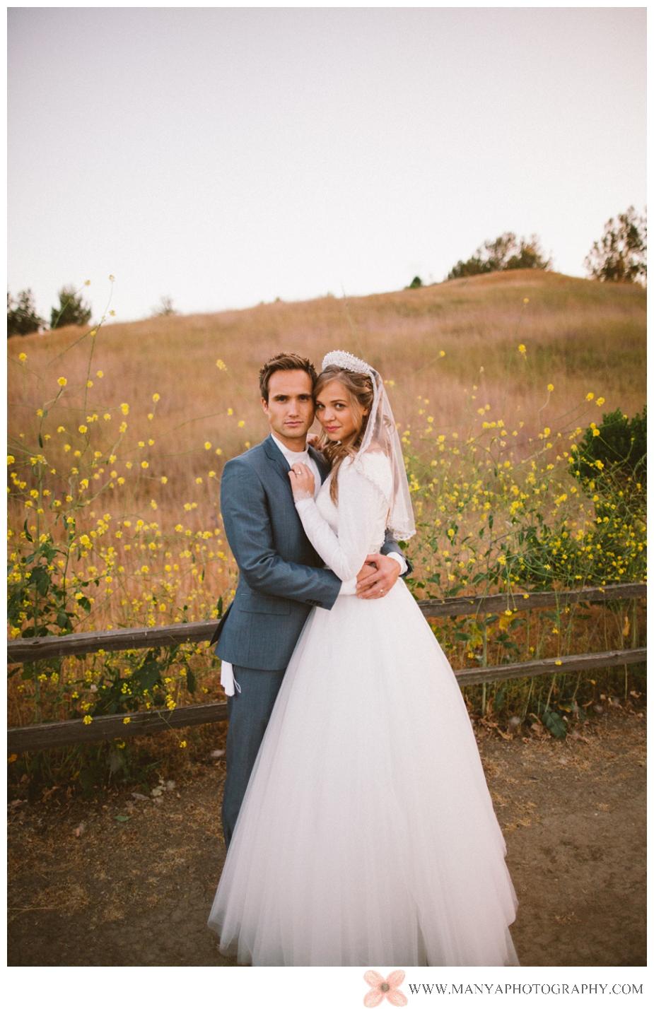2013-07-23_0025 - Orange County Wedding Photography