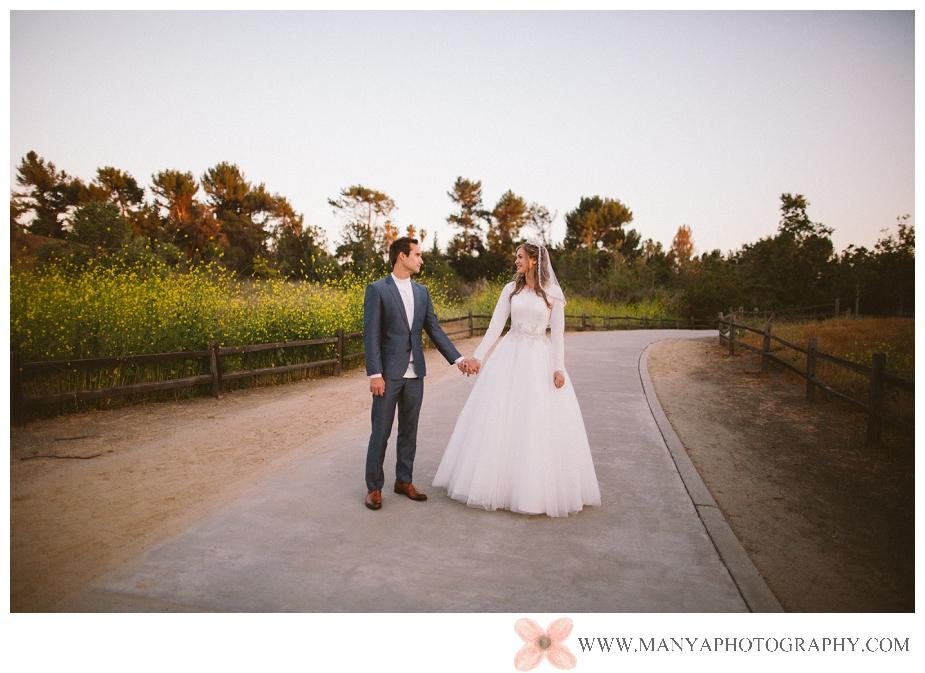 2013-07-23_0026 - Orange County Wedding Photography