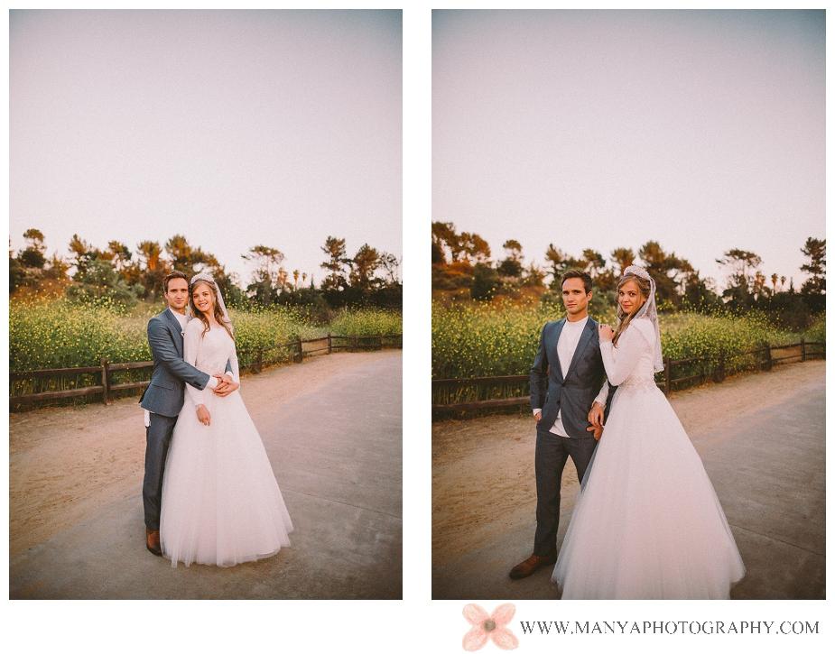 2013-07-23_0028 - Orange County Wedding Photography