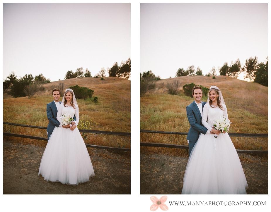 2013-07-23_0030 - Orange County Wedding Photography