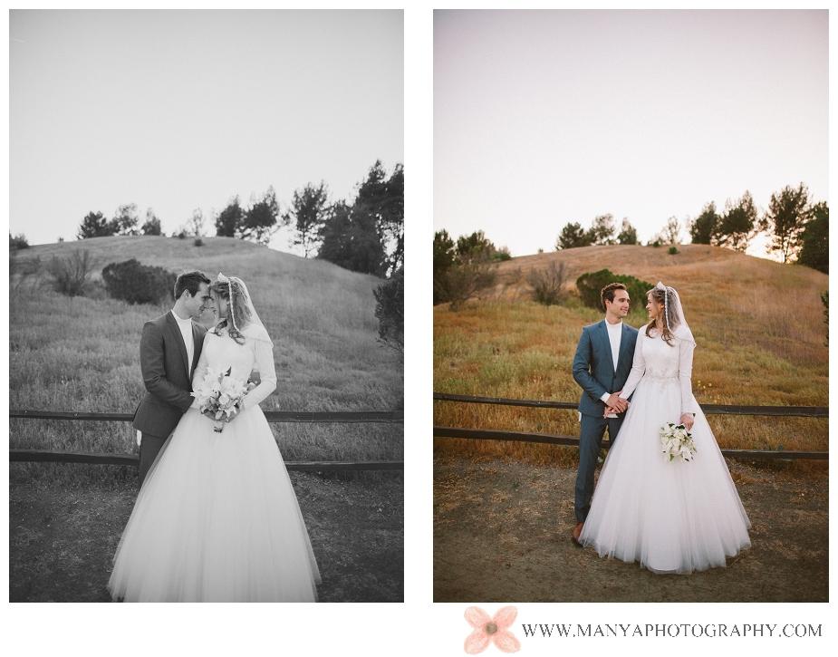 2013-07-23_0031 - Orange County Wedding Photography