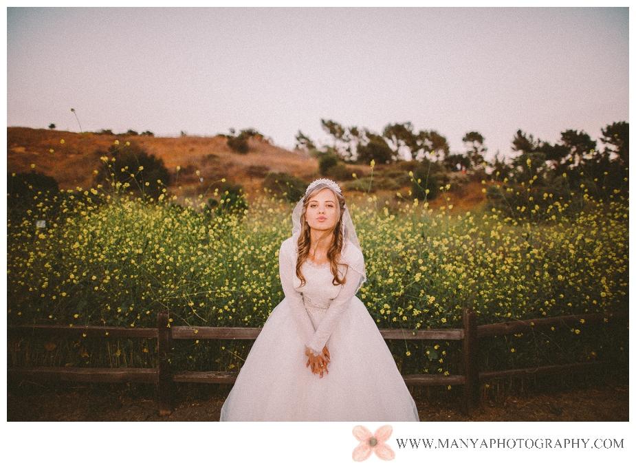 2013-07-23_0033 - Orange County Wedding Photography