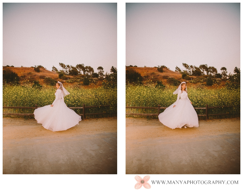 2013-07-23_0035 - Orange County Wedding Photography