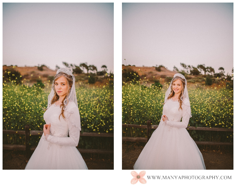 2013-07-23_0037 - Orange County Wedding Photography