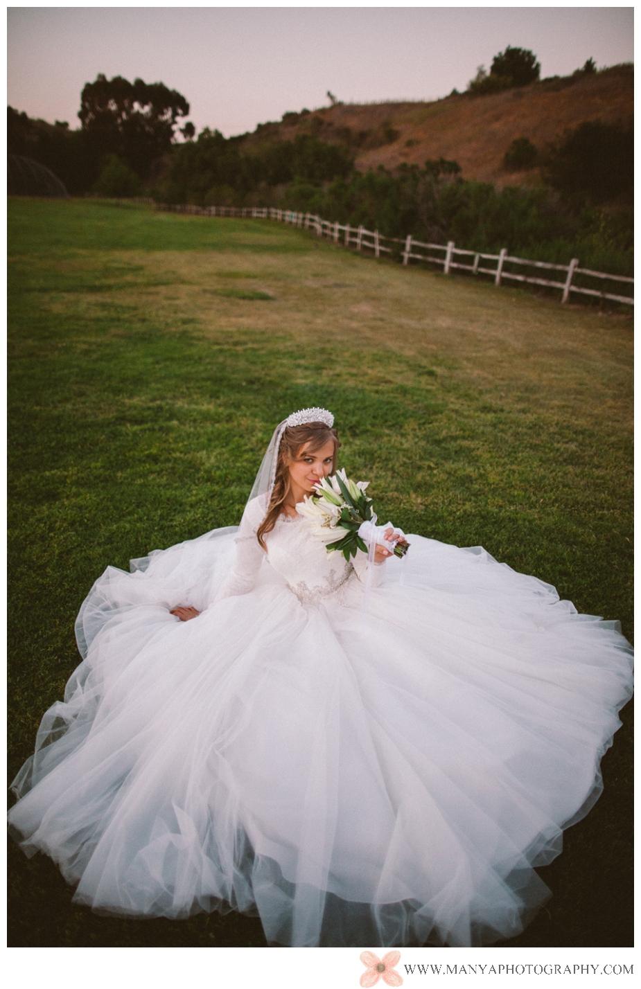 2013-07-23_0038 - Orange County Wedding Photography