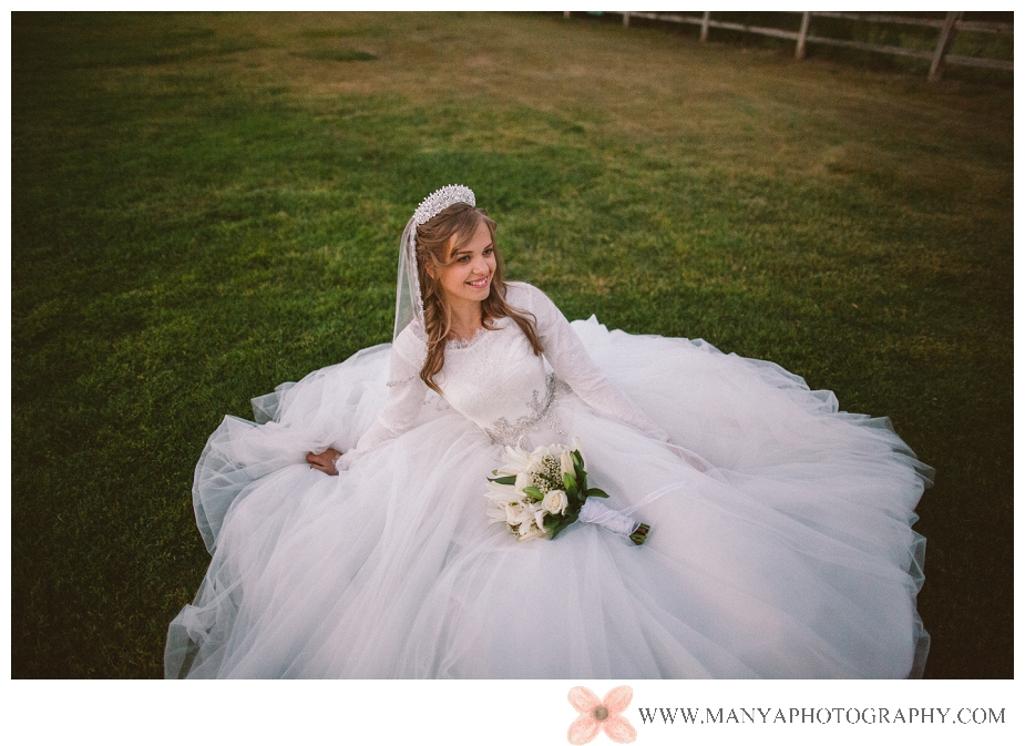 2013-07-23_0040 - Orange County Wedding Photography