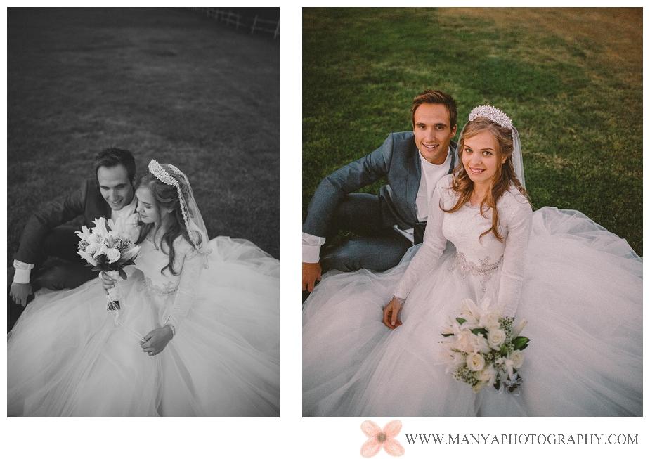 2013-07-23_0044 - Orange County Wedding Photography