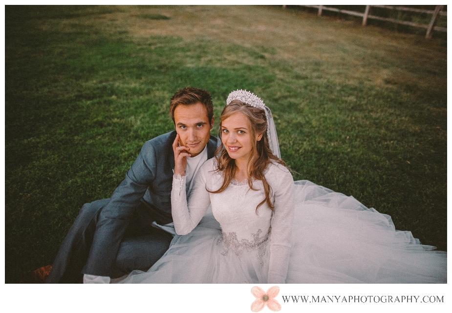 2013-07-23_0046 - Orange County Wedding Photography