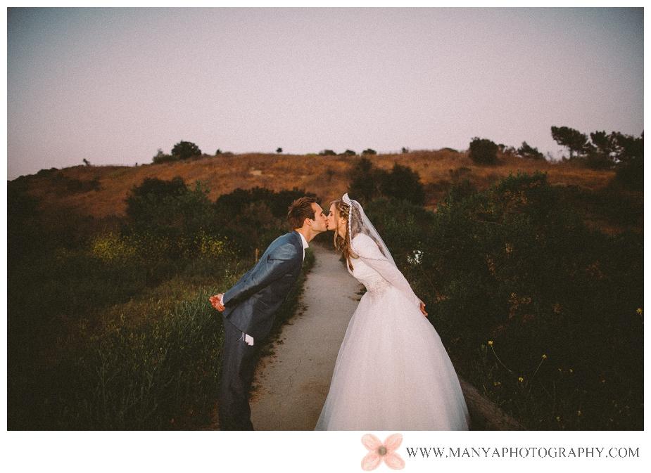 2013-07-23_0055 - Orange County Wedding Photography
