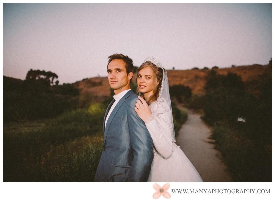 2013-07-23_0059 - Orange County Wedding Photography