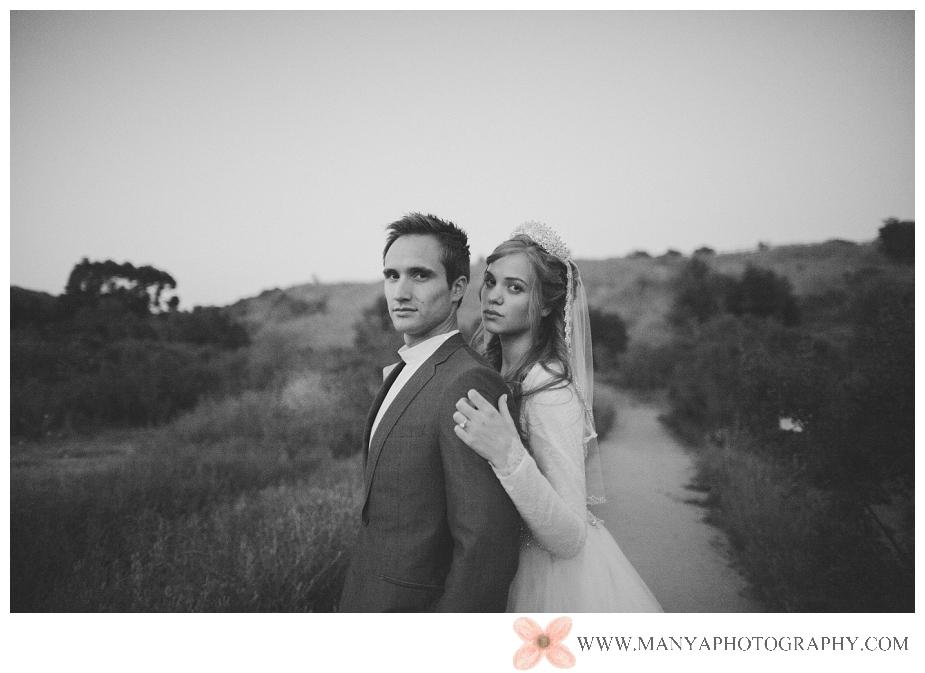 2013-07-23_0060 - Orange County Wedding Photography