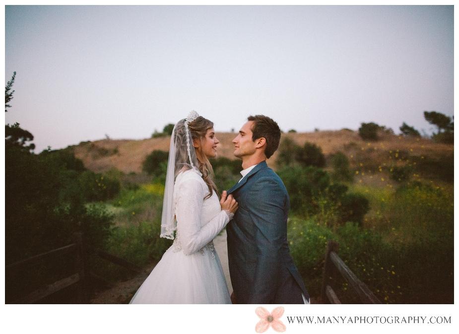 2013-07-23_0065 - Orange County Wedding Photography