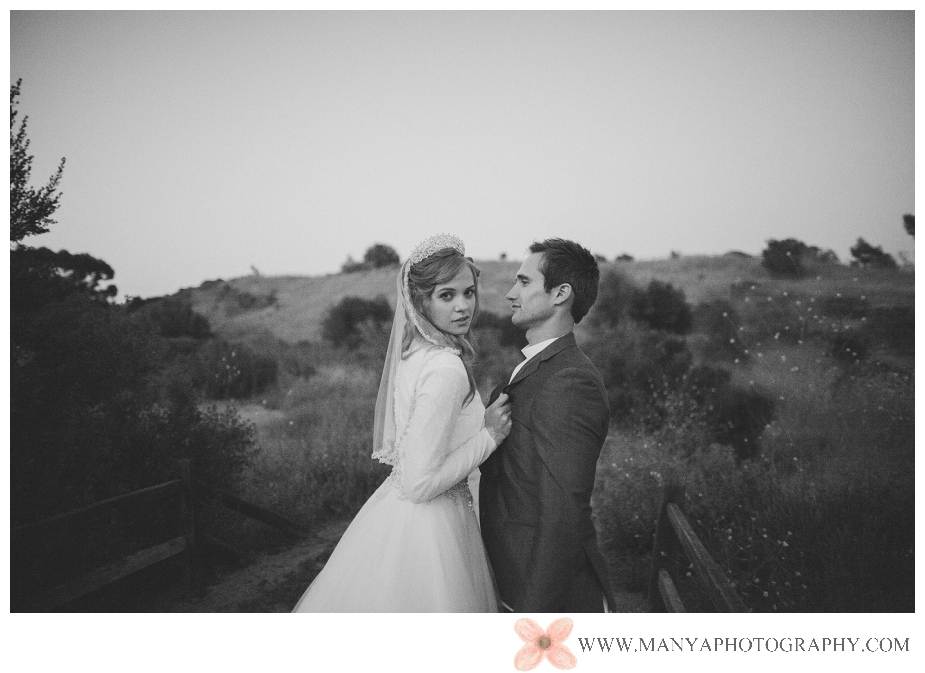 2013-07-23_0071 - Orange County Wedding Photography