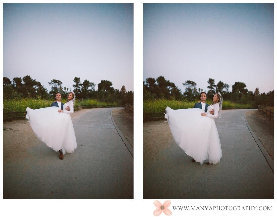 2013-07-23_0072 - Orange County Wedding Photography