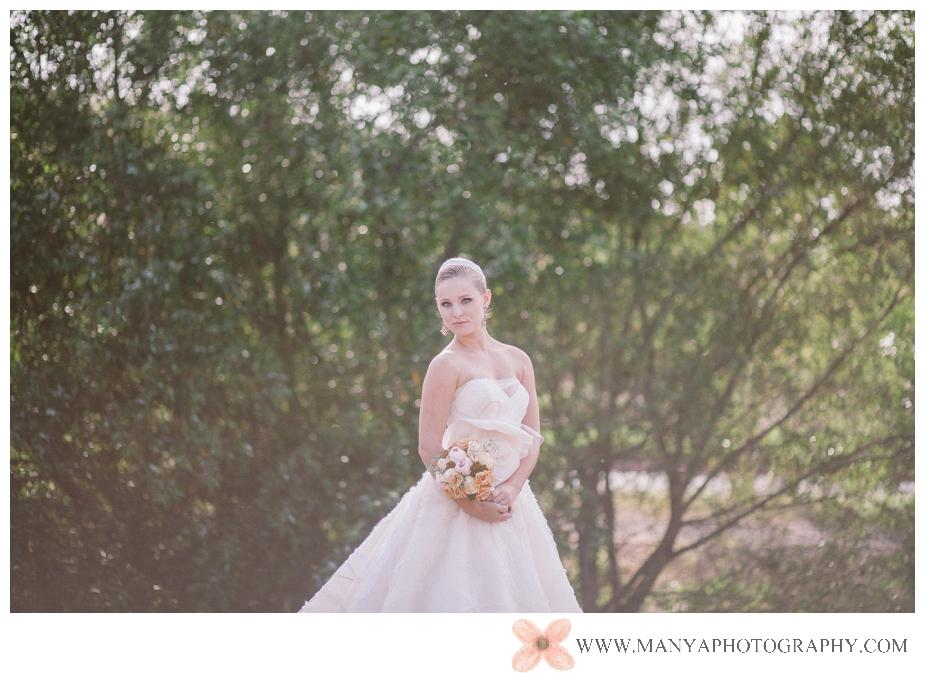 2013-07-24_0001 - Orange County Wedding Photographer