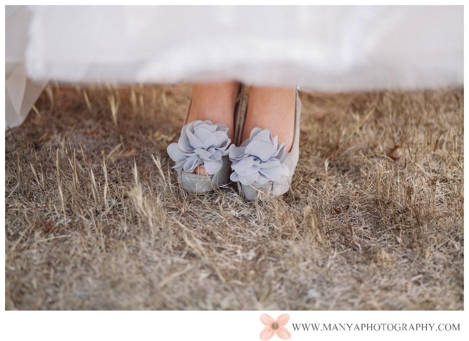 2013-07-24_0003- Orange County Wedding Photographer